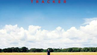 Mark Knopfler - Tracker