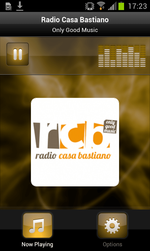 app rcb android screenshot 2