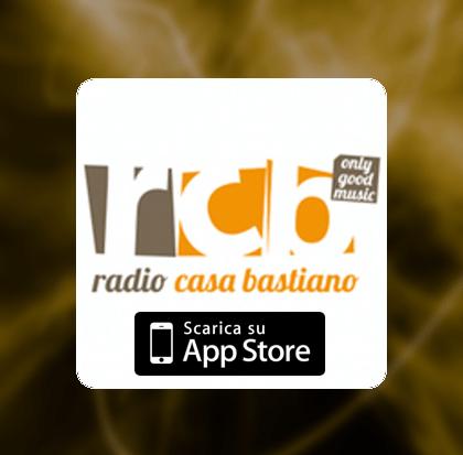 app rcb ios