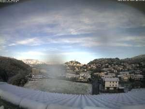 Webcam Comune di Montese 25 aprile 2016