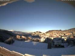 Webcam Comune di Montese