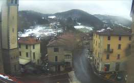 Webcam Castel d'Aiano 7/3/16