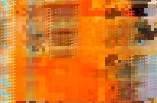 Orange Level