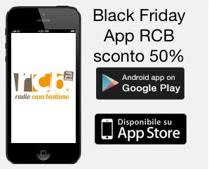 sconto-app-rcb-black friday