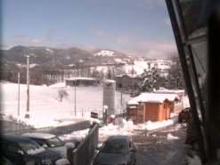 Webcam Vibro-Bloc S.p.A. Montese 17/2/16