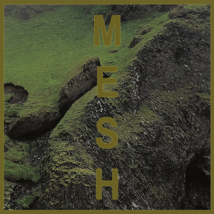 Mesh-CBR-web