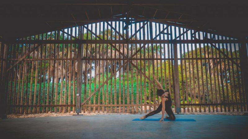 Paula Jimenez-yoga-retiro-2019-02