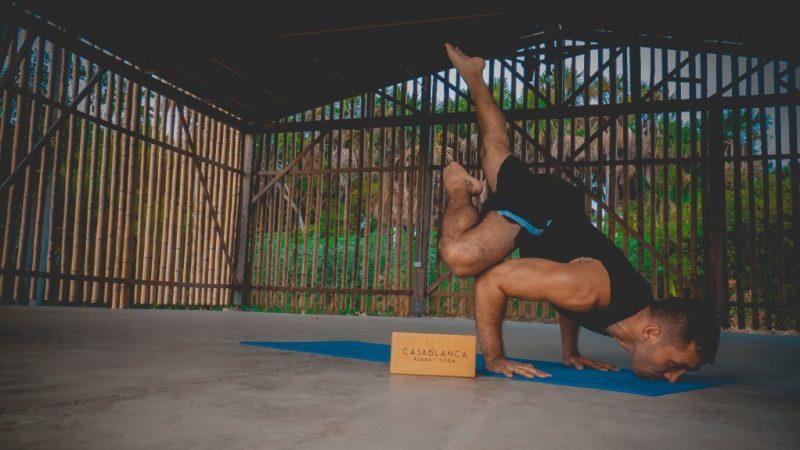 sdward salinas-maku project-retiro-yoga-2019