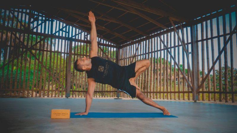 sdward salinas-retiro-yoga-2019-maku-01
