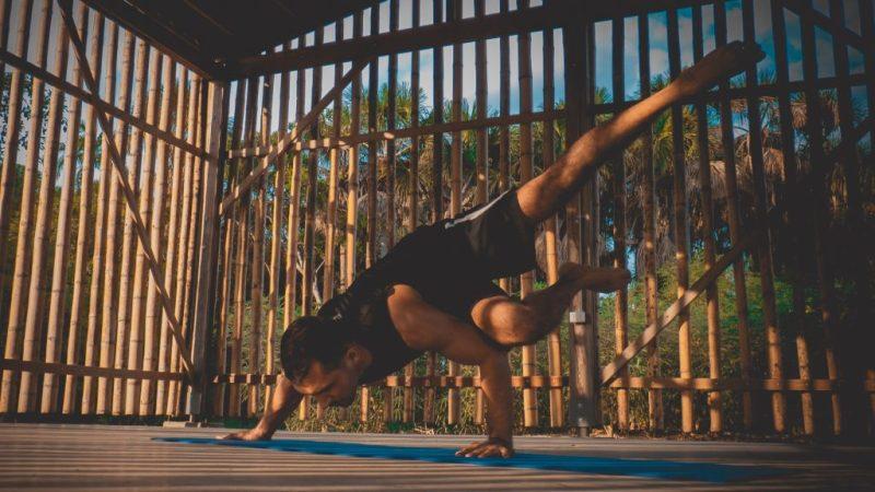 sdward-yoga-retiro-2019