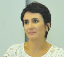 Assia Ben Saad