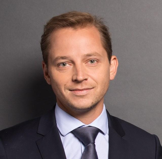 Stan Andreassen