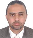 Amine El Basri