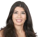 Myriam Eid