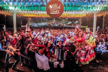 CASACA DE COURO 2017