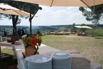 matrimonio tuscania 0116