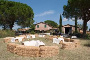 matrimonio tuscania 0130