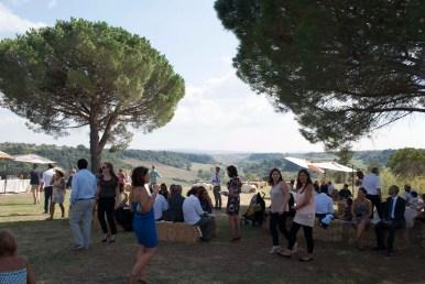 matrimonio tuscania 0174