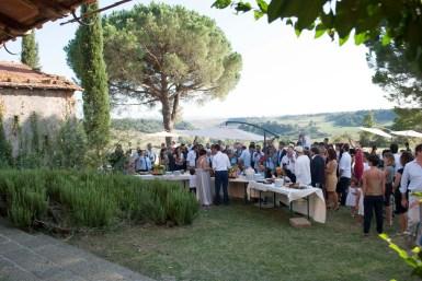 matrimonio tuscania 0196