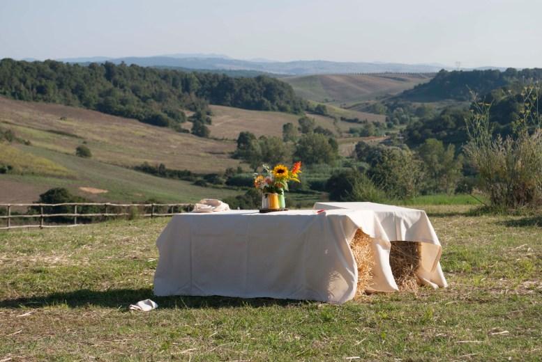 matrimonio tuscania 0199