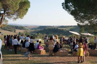 matrimonio tuscania 0213