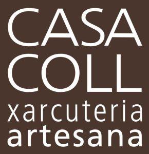 xarcuteria-casa-coll-botiga-logo