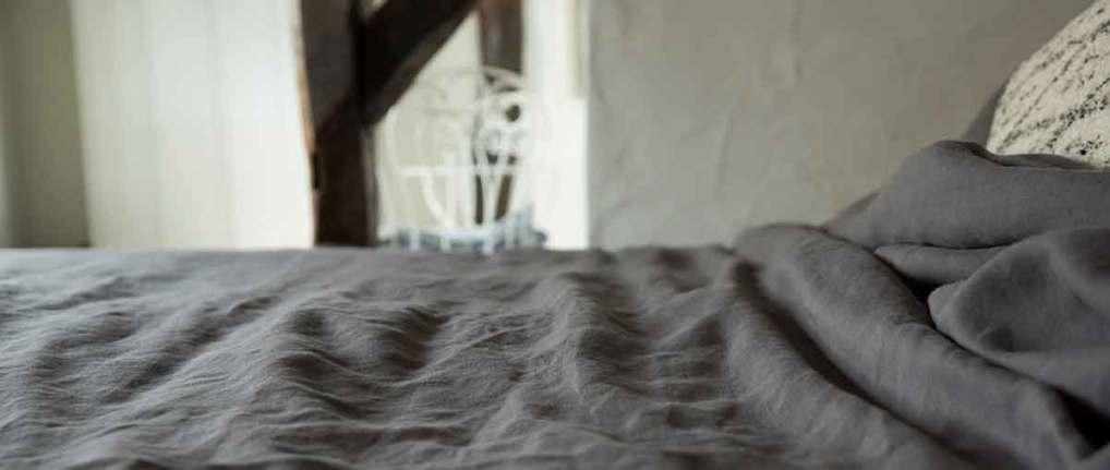 Wat is de ervaring met linnen beddengoed en wat zeggen onze klanten. En wat zeggen klanten over Casa Comodo