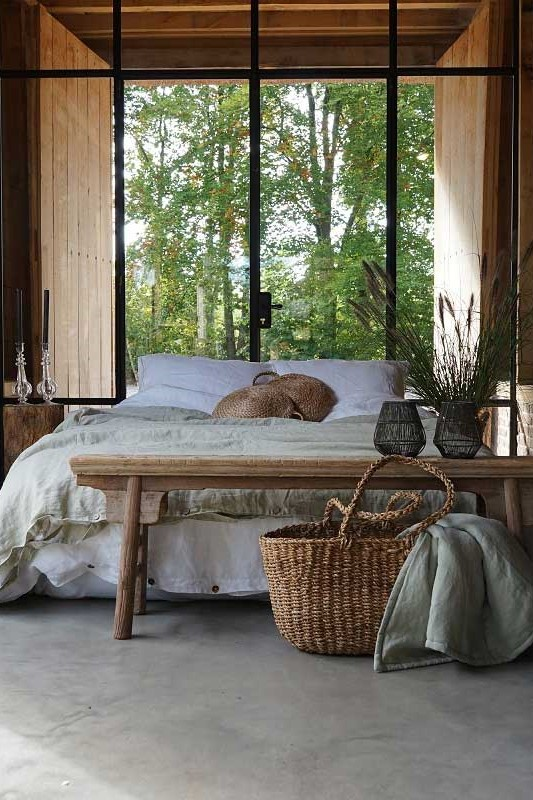 Bekijk onze collectie linnen-dekbedovertreken – Casa Comodo