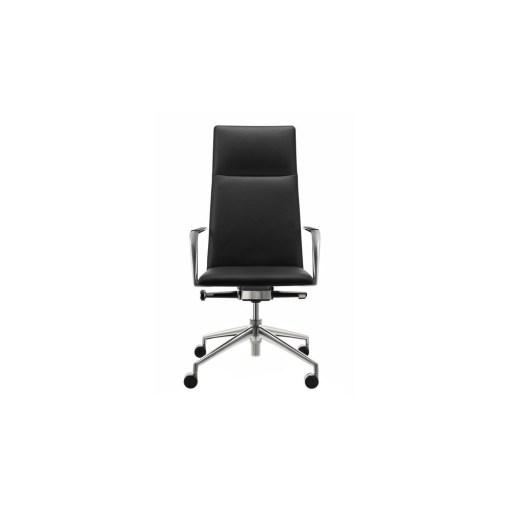 brunner-finasoft-conference-swivel-chair-p249-250_image