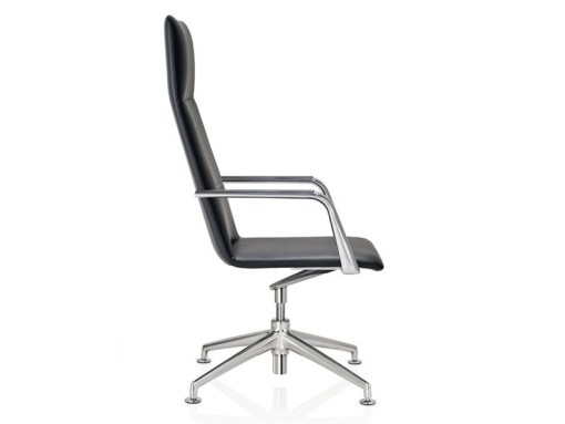 brunner-finasoft-swivel-chair