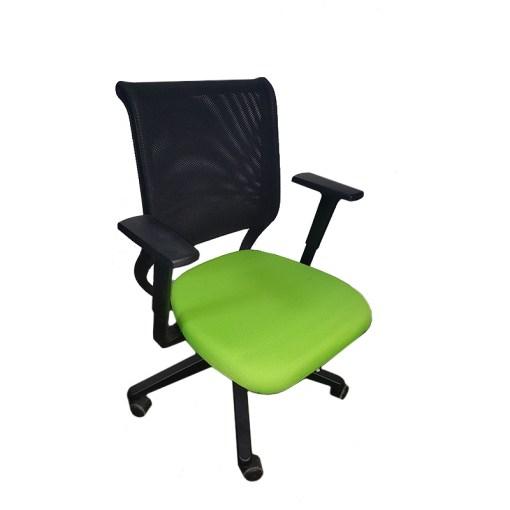 sedus-netwin-drehstuhl-green