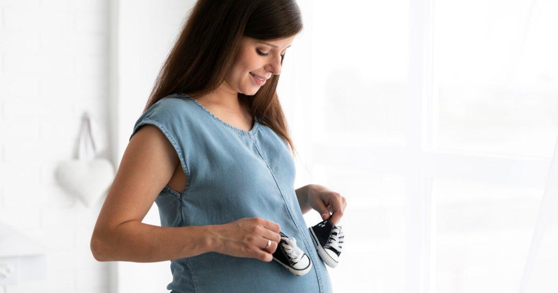 Vacinas para gestantes: quais podem e quais não devem ser aplicadas