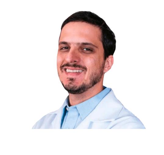 doutor Paulo uropediatra
