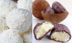 dulciuri fara zahar