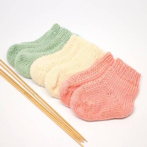 modele tricotate