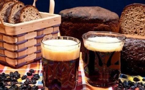 bauturi probiotice facute acasa