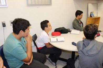 Agrupando com matemática (14)