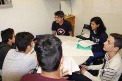 Agrupando com matemática (2)
