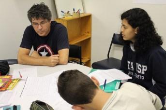 Agrupando com matemática (3)