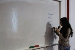 Importância do estudo das propriedades físico-mecânicas de formulações (9) (800x533)