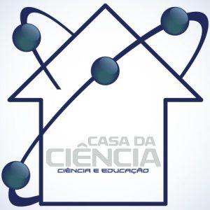 cropped-Logo-da-Casa-da-Ciência-perfil.jpg
