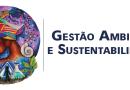 """Semana Nacional da Ciência e Tecnologia (SNCT) Palestra """"Gestão Ambiental e Sustentabilidade"""""""