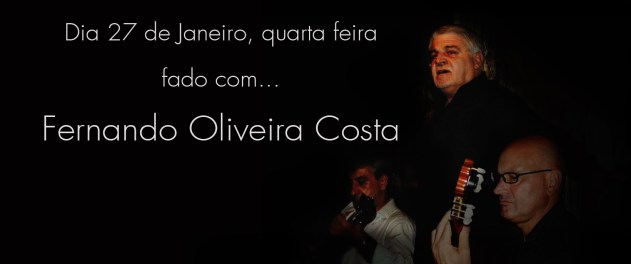 Fernando Oliveira Costa