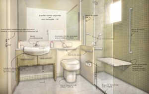 banheiro adaptado (64)