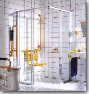 banheiro adaptado (68)
