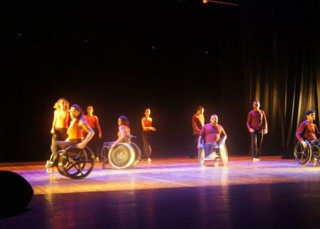 cia de danca loucurarte (19)