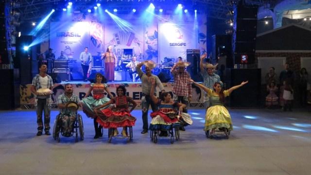 cia de danca loucurarte (7)