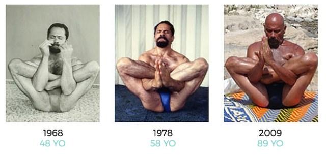 homem-95-anos-2