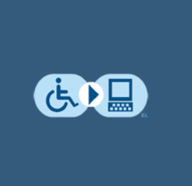 eSSENTIAL Accessibility (2)