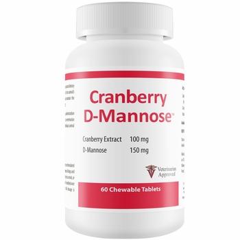 D-MANNOSE INFECÇÃO URINÁRIA (3)